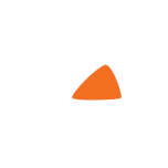 Puddleducks - Swim Academy
