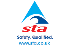 The STA are the UK's leading experts in swimming teaching and water safety
