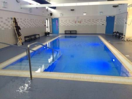 Europa swimming pool wirral driverlayer search engine - Wirral hotels with swimming pools ...