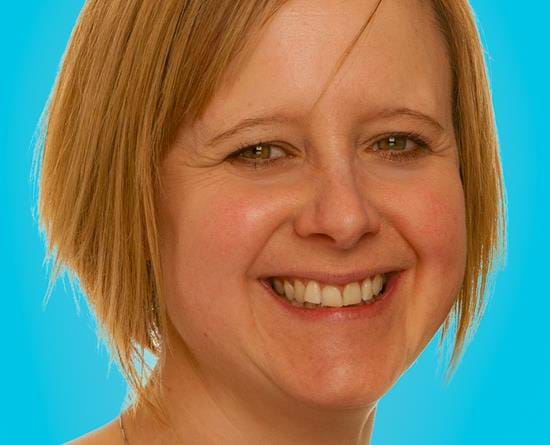 Swimming Teacher to Puddle Ducks Franchisee