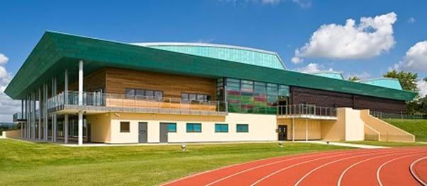 Tonbridge School Centre Puddle Ducks