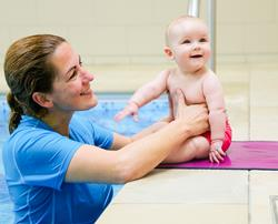 Extra baby classes launched
