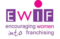 Read about how Puddle Ducks support EWIF