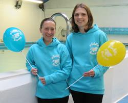 Puddle Ducks North Kent and Puddle Ducks Cherwell & Aylesbury Vale launches