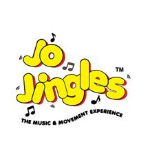 Jo Jingles Central Gloucestershire