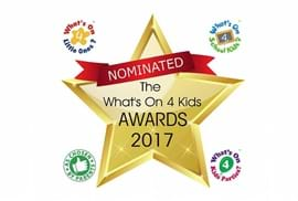 https://www.whatson4littleones.co.uk/award-voting.asp