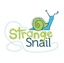 10% Discount at Strange Snail Discovery Boxes