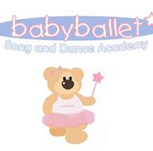 babyballet® Bournemouth & Poole