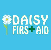 Daisy First Aid Christchurch & Poole