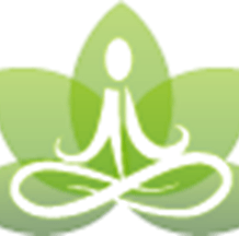 Amba Yoga, Antenatal classes, pregnancy yoga*, post natal and mum baby yoga* & yoga for every-body*
