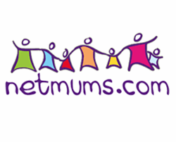 Netmums discount