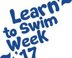 STA learn to swim week 2017