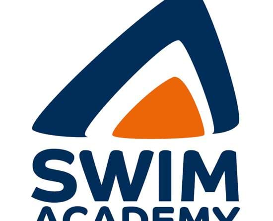 Swim Academy is coming soon!