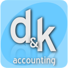 D & K Accounting