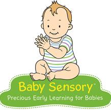 Baby Sensory Doncaster