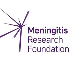 Meningitis and Your Baby