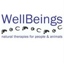 WellBeings