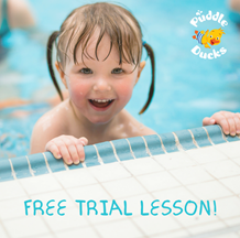 Join us for a Free Trial!