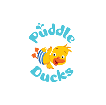 Other features on your My Puddle Ducks account: