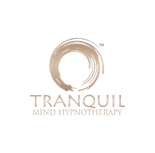 Tranquil Mind Mama
