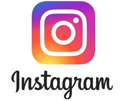 Please follow us on Instagram