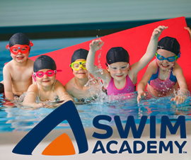 https://www.puddleducks.com/local-teams/north-east/swim-academy