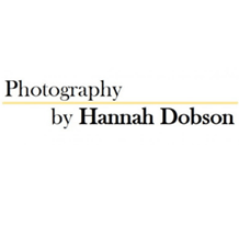 Photography by Hannah Dobson