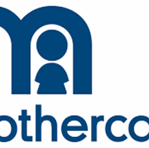 Mothercare expectant parent event