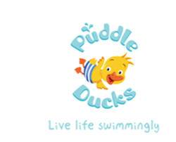 Your Local Puddle Ducks News!