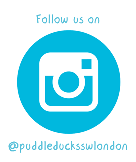 https://www.instagram.com/puddleducksswlondon/