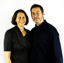 Suzanne & Gary Horton - Puddle Ducks Greater Manchester and Puddle Ducks Worcestershire