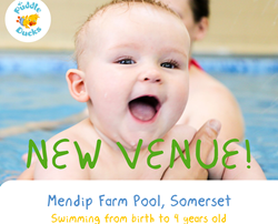 New Somerset Venue