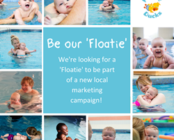 Be part of our new local Marketing Campaign