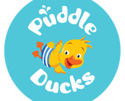 Temporary suspension of Puddle Ducks classes