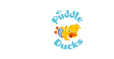COVID-19 - A Statement from Puddle Ducks